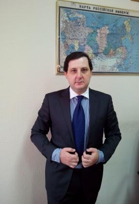 «Региональные выборы показали рост протестных настроений в обществе»
