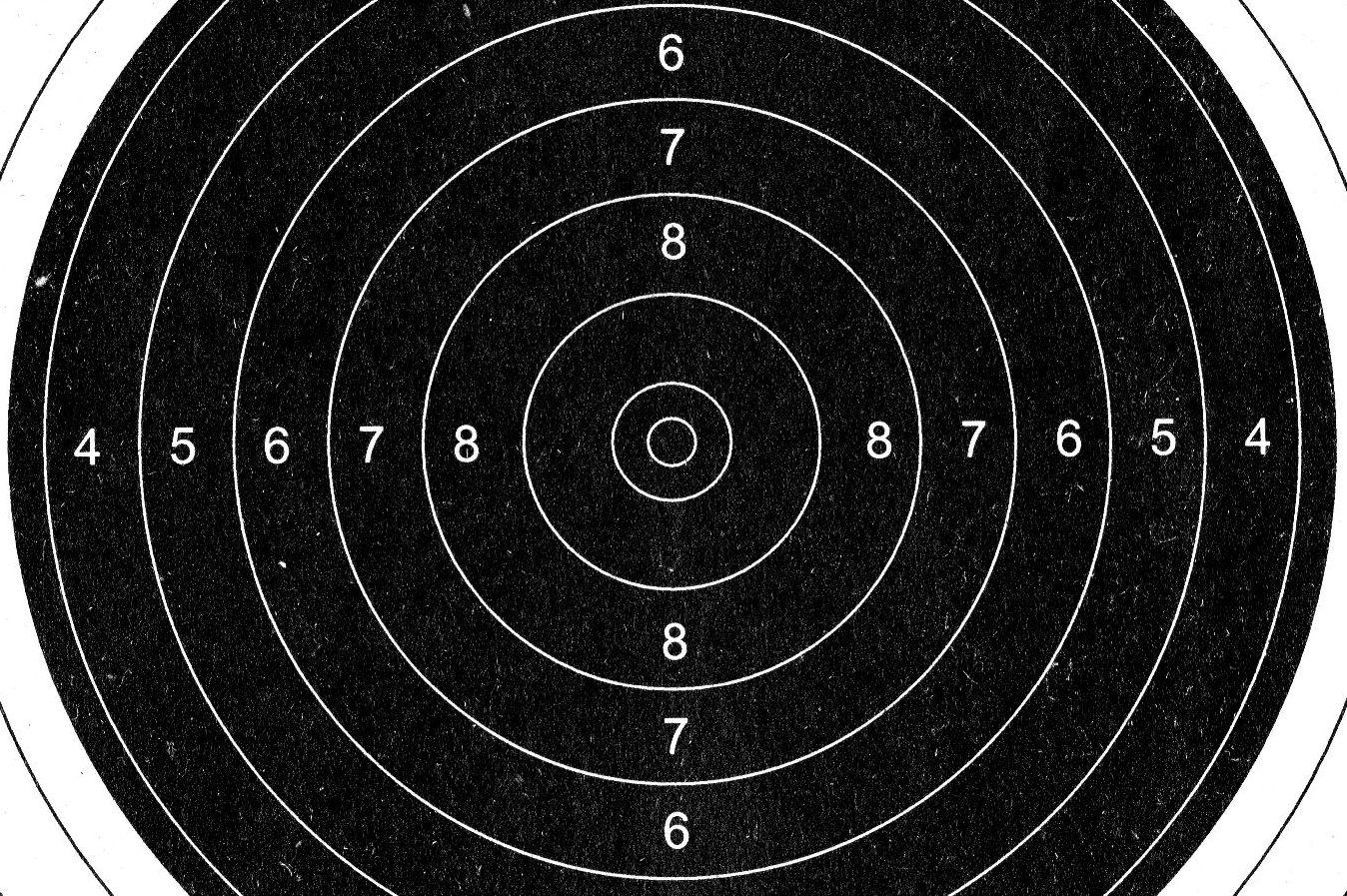Карпенко павел кмс по стендовой стрельбе фото линзы для