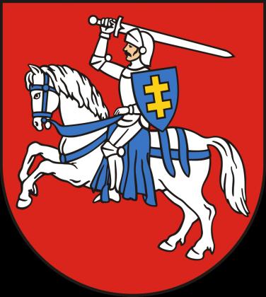 Литва полякам: ассимилируйся или будь гражданином второго сорта