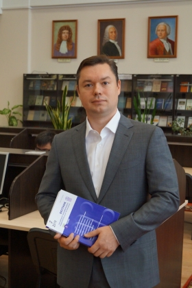 «Пенсионная заморозка— импортозамещение по принципу русской рулетки»