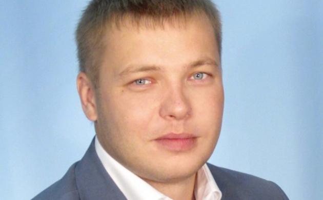 Избран глава одного из крупнейших сел России