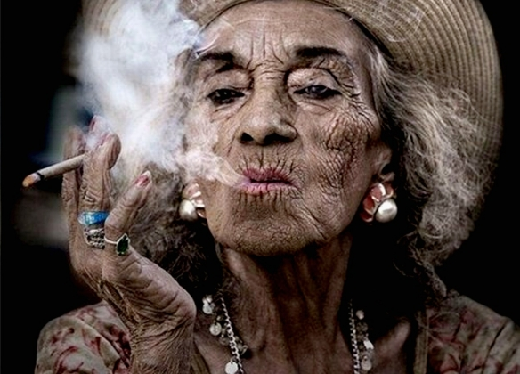 Повысить пенсионный возраст.