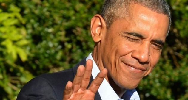 Вовлечение вместо изоляции: чего Обама ждет от Ирана?