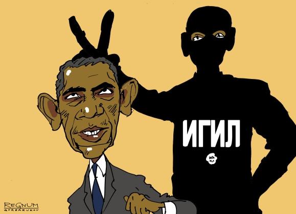 Сионисты для беженцев, Украина, Сирия: США преследуют поражения