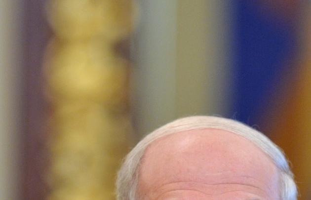 Мозжечок бредит или Зачем Беларуси стратегия сдерживания России?