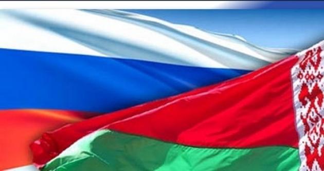 Путин поручил подписать соглашение о создании базы ВВС РФ в Белоруссии