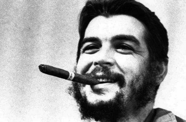 Дочь Че Гевары: Поведение руководства Компартии Кубы лицемерно!