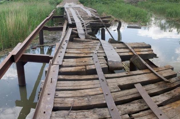 Сербия хочет стать «мостиком» между Ватиканом и Московской патриархией
