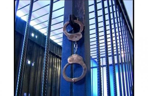 Басманный суд Москвы арестовал главу Коми на два месяца