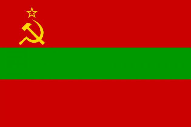 25 лет борьбе Приднестровья: независимость и её враги