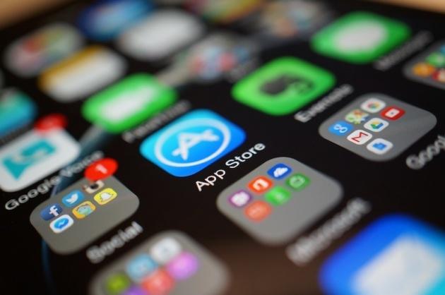 Сотни приложений сервиса App Store оказались заражены вирусом.