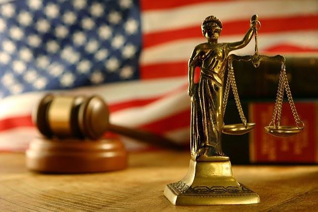 Минюст США возбудил уголовное дело против Volkswagen