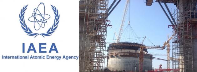 Роль России в вопросах атомной энергетики будет постоянно расти