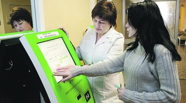 Аптечные инфоматы в Москве: нужны ли они жителям и разрешат ли базу в ФАС?