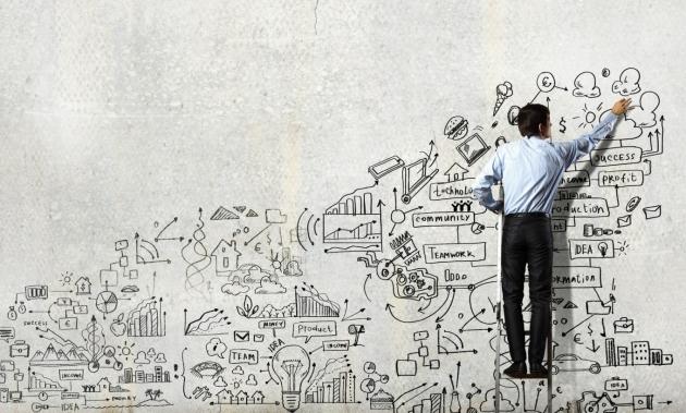 В Приморье улучшилась коммуникация власти и предпринимателей