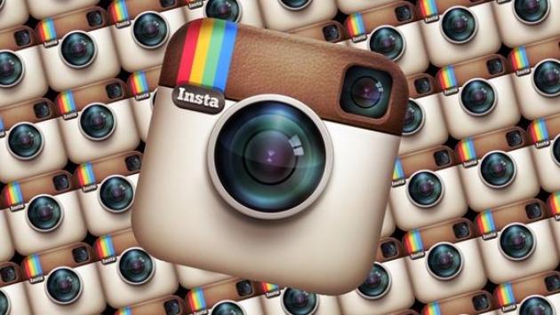 Глобальная аудитория Instagram превысила 400 млн пользователей