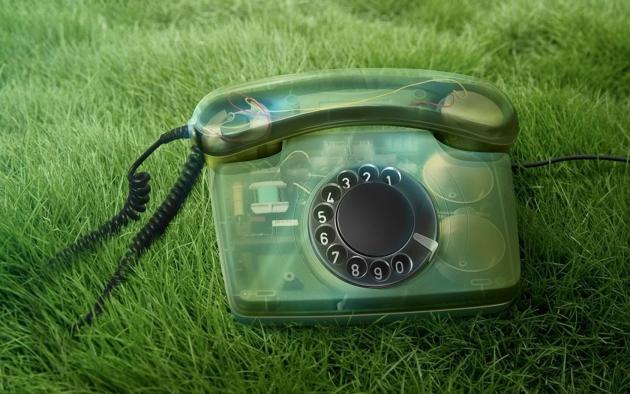 В России изменится порядок набора телефонных номеров