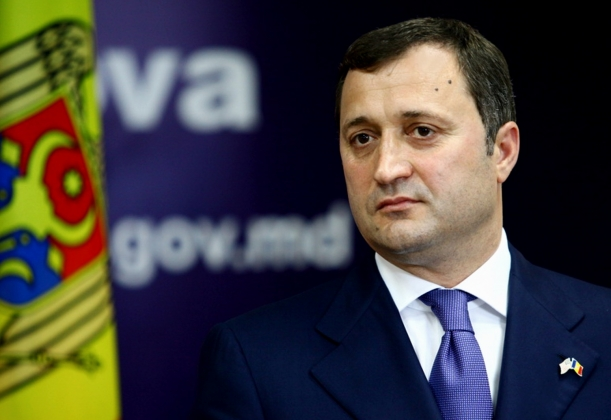 Русофобия – последнее прибежище властей Молдавии