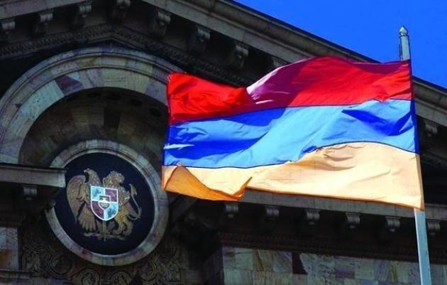 «Карабах больше никогда не будет частью Азербайджана»