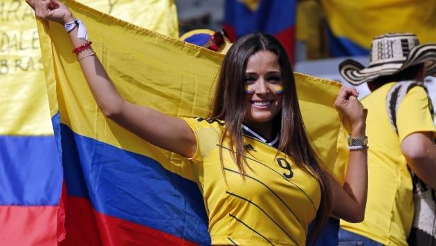 Долгожданный гражданский мир в Колумбии близок
