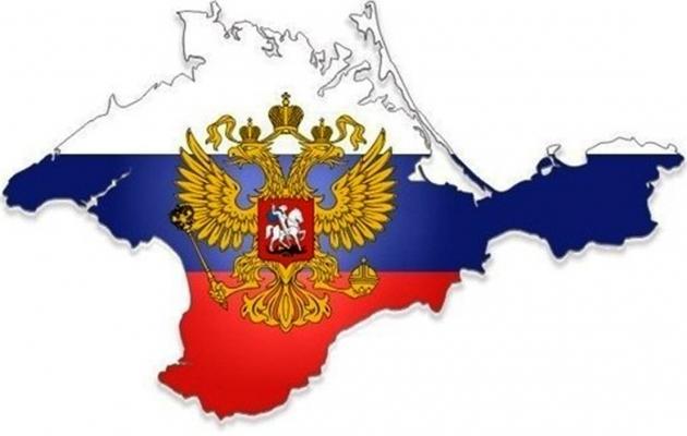 Иллюстрация: divannaya-sotnya.com.ua