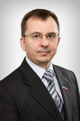 Комиссия Минвод проверит жалобы на «карусель» на выборах депутатов