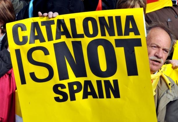 Каталонские выборы: победа «независимости» без перспектив независимости