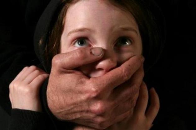 Нападения на детей, фото newsmgn.ru