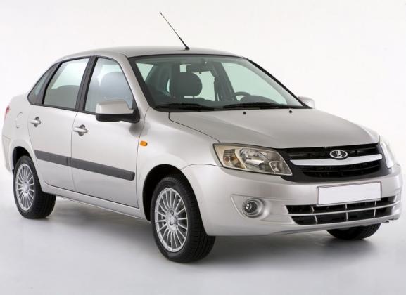 В Оренбуржье омбудсмену купят автомобиль почти на 1 млн рублей