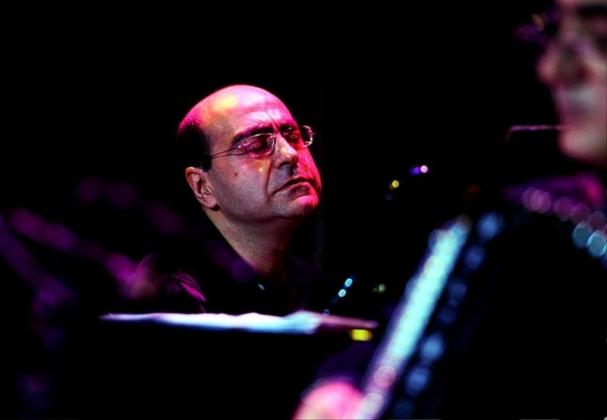 Армен Бабаханян. Фото: AV Production