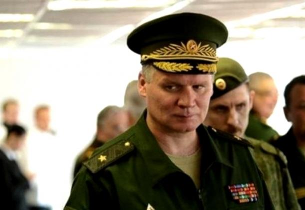«Путин уничтожает не «Исламское государство», а террористов»