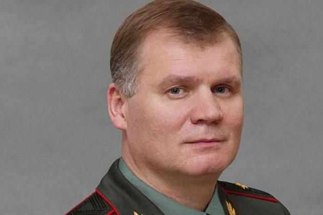 Минобороны РФ отчиталось о первом дне авиаударов по ИГ в САР