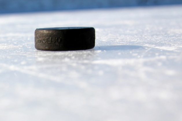 В регулярном чемпионате КХЛ сегодня сыграно четыре матча