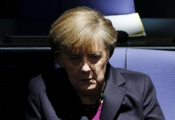 О чем думает ЕС? Европейцы на трибуне Генеральной Ассамблеи ООН