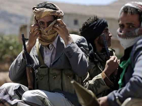 Подконтрольные саудитам власти Йемена разорвали дипотношения с Ираном