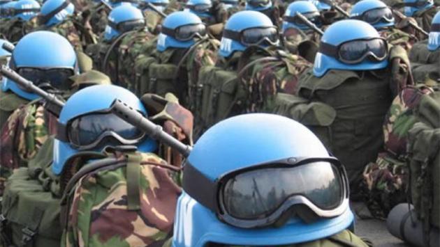 Реформа ООН: есть ли смысл?