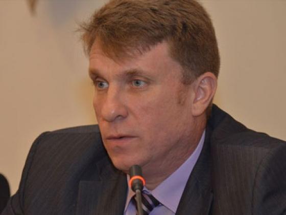 Депутата думы Владивостока избили на глазах у 7-летней дочери