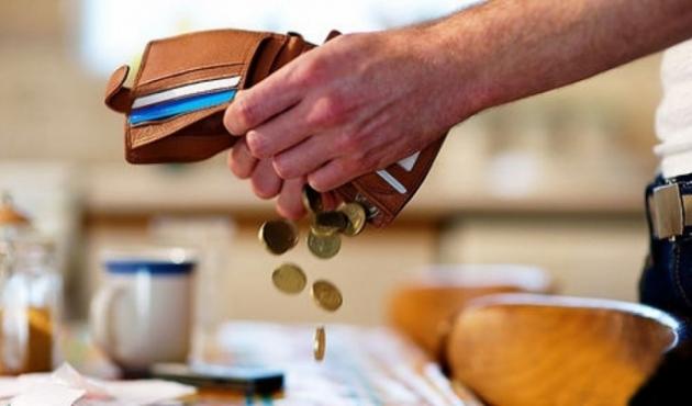 Для 7 тысяч псковских должников ограничили выезд за границу