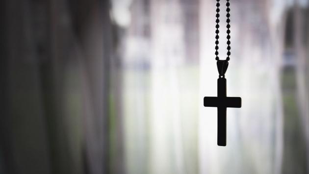 «Спасет ли «священная война» России христиан Сирии?»