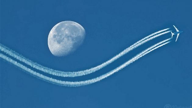 Москва дала разъяснения Анкаре по нарушению воздушного пространства
