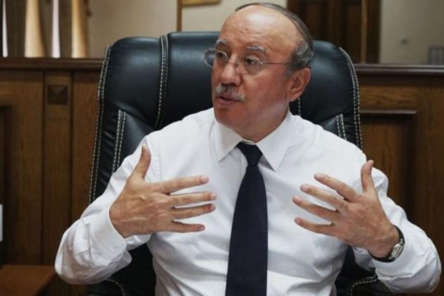 «Экс-мэр Дербента Имам Яралиев не повлияет на выборы градоначальника»