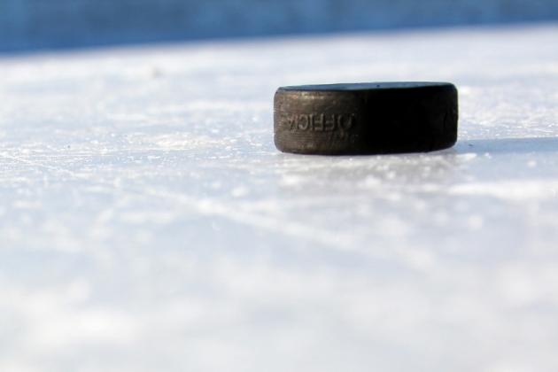 В регулярном чемпионате КХЛ сегодня сыграно семь матчей