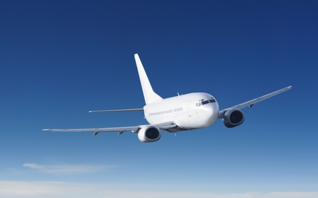 Авиаперелёты на Дальний Восток станут проще