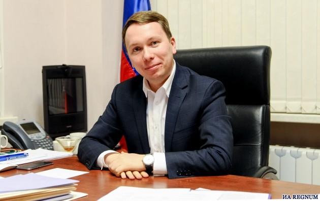 Ручного управления при пополнении библиотек Москвы «нет и не планируется»