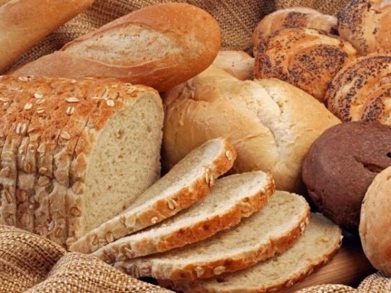 Ткачев: Весной 2016 года хлеб может подорожать на 20%