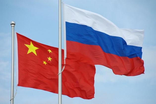 Молодежный российско-китайский фестиваль прошел на Алтае