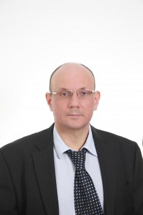 «Детско-юношеская организация должна быть с опытом работы в СССР»