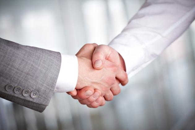 Приморскому бизнесу помогают наладить зарубежные контакты