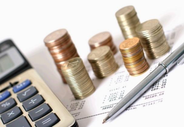 Бюджет-2016 основан на оптимизации расходов— Медведев