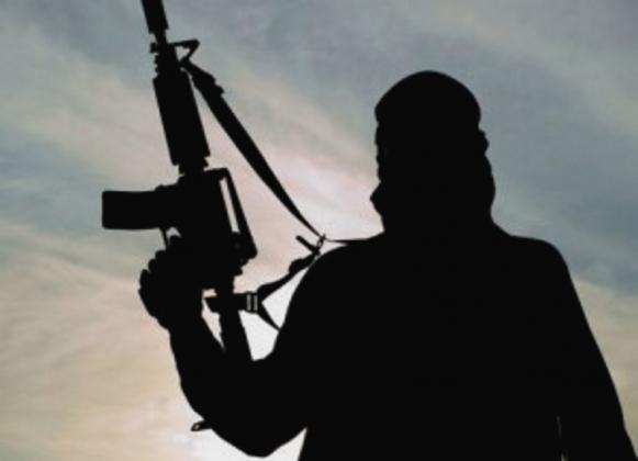 МИД РФ: Численность боевиков ИГ в Афганистане составляет 3,5 тысячи человек